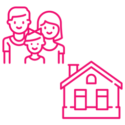 Family & Mortgage
